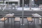 Araluen NT Outdoor furniture 16