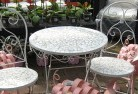 Araluen NT Outdoor furniture 19