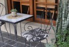 Araluen NT Outdoor furniture 24