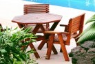 Araluen NT Outdoor furniture 32