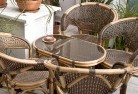 Araluen NT Outdoor furniture 37