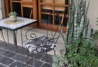 Araluen NT Outdoor furniture 38